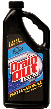Drain Out Extra Drain Cleaner 32 Oz