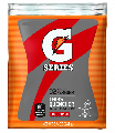 Gatorade Powdered Drink Mix 8.5 Oz
