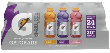 Gatorade Fierce Variety Pack