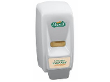 Micrell 800 Ml Liquid Soap Dispenser