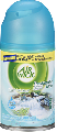 Air Wick Freshmatic Automatic Spray Refill, Fresh Waters 6.17 Oz