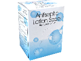 Antiseptic Hand Soap 800 Ml