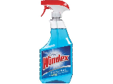 Windex Glass Cleaner (Sizes)