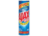 Ajax Cleanser 28 Oz