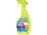 Mr Clean Multi Surface Cleaner With Febreze, 32 Oz