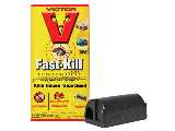 Victor Fast Kill Rat & Mouse Bait