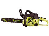 Poulan 14 Inch Gas Chain Saw