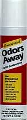 Odors Away Aerosol Air Freshener 3.5 Oz