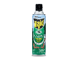 Raid Yard Guard Spray 16Oz Aerosol