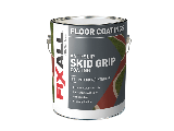 Anti Skid Paint Gray Gallon