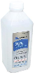 7300106 Isopropyl Alcohol 70% Solution 16 Oz. Bottle