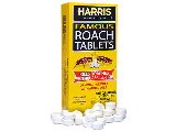 Harris Roach Killer Tablets 6 Ounce