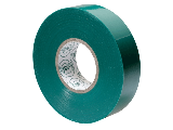 Electrical Vinyl Tape, Green