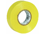 Electrical Vinyl Tape, Yellow