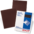 Wet Or Dry Sanding Sheet 9 In x 11 In (Grits)