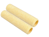 Roller Cover 1/4 In X 9 In 2 Pack