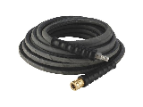 Pressure Washer Extension Hose 50 Ft