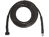 Pressure Washer Hose 30 Ft 2400 PSI