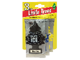 Car Air Freshner Tree 3 Pk