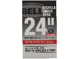 Universal Bicycle Tire Tube 24 In
