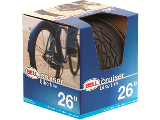 Cruiser Bicycle Tire 26 In x 2.25 In