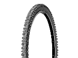 Mountain Bike Tire 26 In x 2.25 In