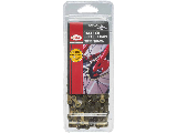 Bike Chain Standard 1/2 x 1/8 In with 96 links