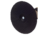 Abrasive Disc Polishing Bonnet Backing Pad (Sizes)