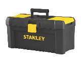 Powertool Tool Box, 16 In