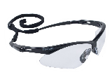 Nemesis Safety Glasses (Lens Style)