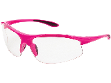 Cross Fire Cobra Safety Glasses (Lens Styles)