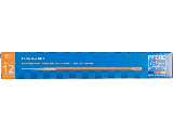 Round Chain Saw File (Sizes)