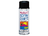 Week End Spray Red Primer 11 Oz