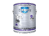 Cold Galvanizing Sprayon Gallon