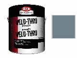 Weld-Thru Gray Primer Gallon