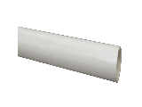 PVC-DWV  Schedule 40 Pipe, (Per Foot) (Sizes)