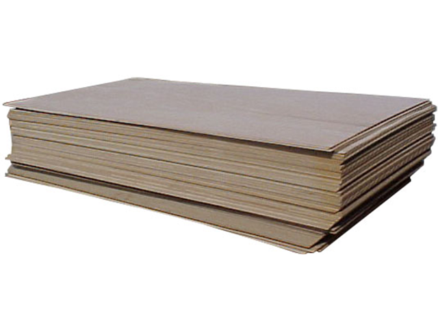 Image result for plywood