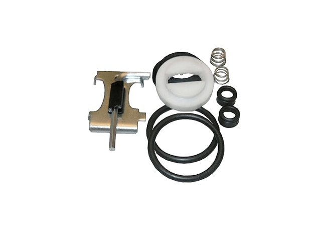 20x Button Fix Type 2 Bracket Marker Guide Kit Connecting 90º Degree Panels