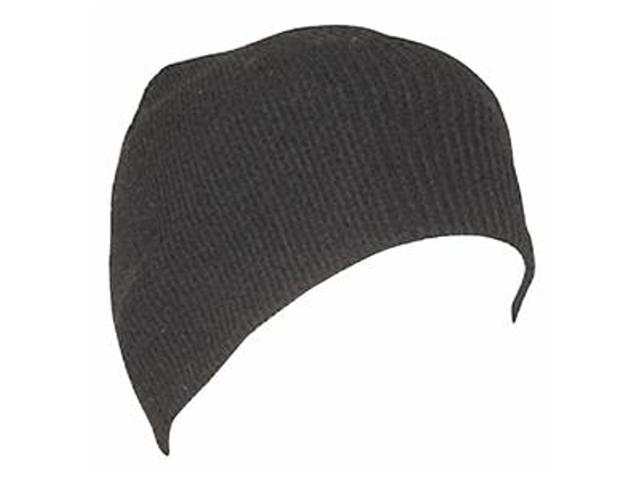 27fc7349328 Cox Hardware and Lumber - Black Thinsulate Beanie Cap