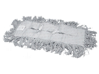 Industrial Dust Mop Head (Sizes)
