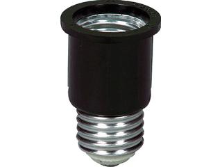 Cox Hardware And Lumber Medium Base Socket Extender