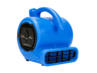 Heavy Duty Fan >> Maxxair Heavy Duty Fan Blower 4000cfm