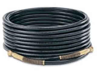 Airless Paint Sprayer Hose, 50 Ft