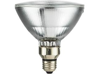 Indoor Outdoor Par38 Halogen Floodlight Bulb 39 Watt