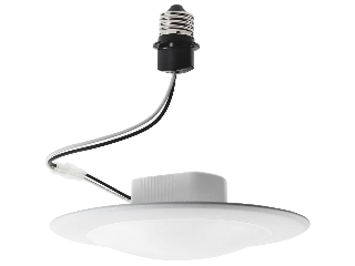 led surface mount ceiling lights office ceiling led surface mount ceiling light fixture 13 watt in cox hardware and lumber