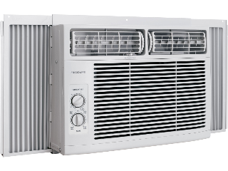 Cox hardware and lumber window air conditioner 10 000 btu for 110 volt window ac units