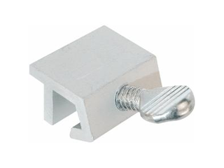 Cox Hardware And Lumber Clamp Lock For Sliding Window Or