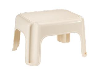 Pleasing Rubbermaid Step Stool Inzonedesignstudio Interior Chair Design Inzonedesignstudiocom