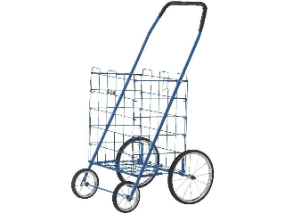 how to build a utility cart with wheels