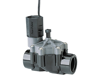 651720 Rainbird 1 In Electric In-Line Valve